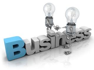 peluang bisnis, peluang bisnis online, bisnis sepi, peluang usaha, peluang bisnis 2016