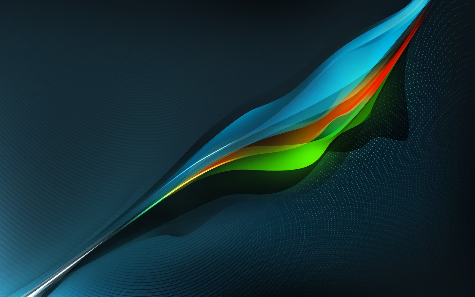 HD Wallpapers: abstract hd wallpapers 1080p