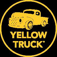 Lowongan Kerja Yellow Truck Coffee Tebet Februari 2017
