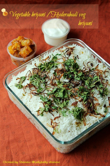 Manjula S Kitchen Coconut Ladoo