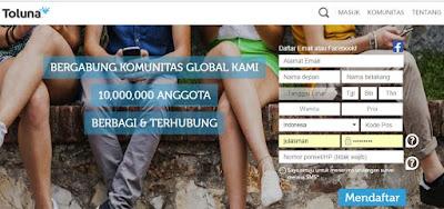 Scroll Medsos Ga Jelas ? Lebih Baik Ikuti Tips Trik Menjawab Survei di 6 Situs Survei Online Berbayar