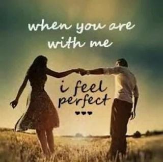 kumpulan gambar dp bbm cinta paling romantis