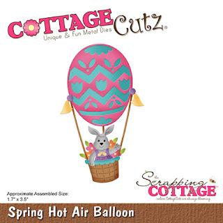 http://www.scrappingcottage.com/cottagecutzspringhotairballoon.aspx