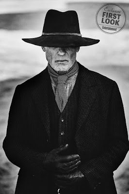 Westworld Season 2 Ed Harris Image 4