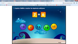 http://www.portaleducativo.net/ejercicios/primero/matematica/suma/intro.swf