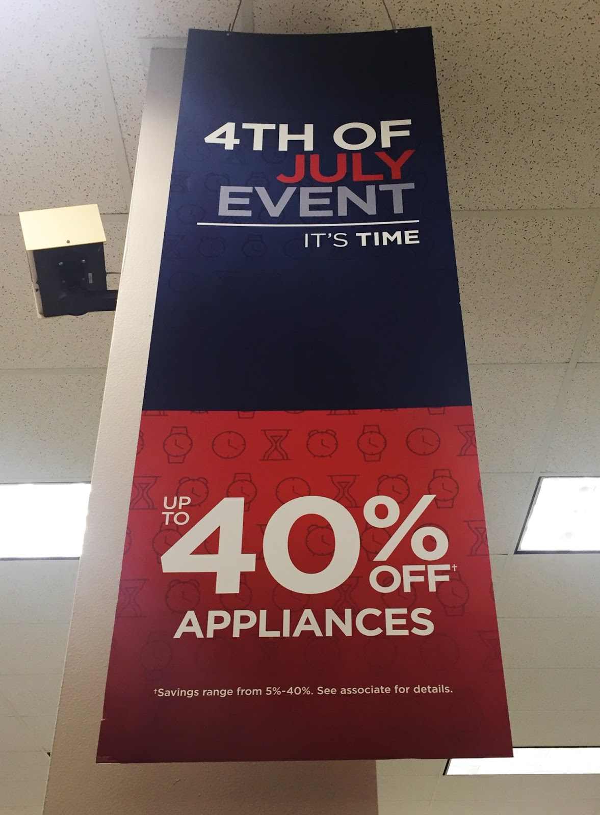 Cool Sears is among the leading appliance retailers and America us fitness equipment retailer Sears is America us provider of appliance and product repair