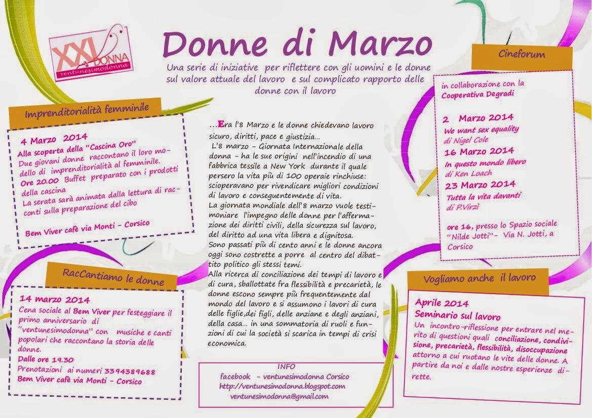 video gratis in italiano bacheca incontri donne milano