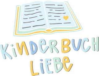 Kinderbuchliebe Blogtour
