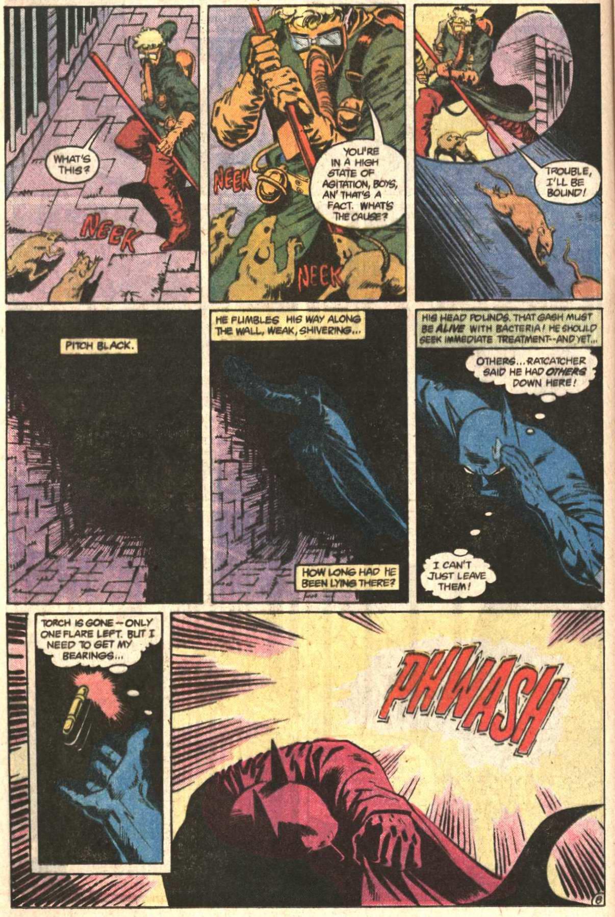 Detective Comics (1937) 586 Page 8