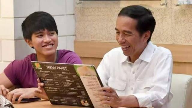 Sate Kere, Menu Murah Meriah Favorit Keluarga Jokowi