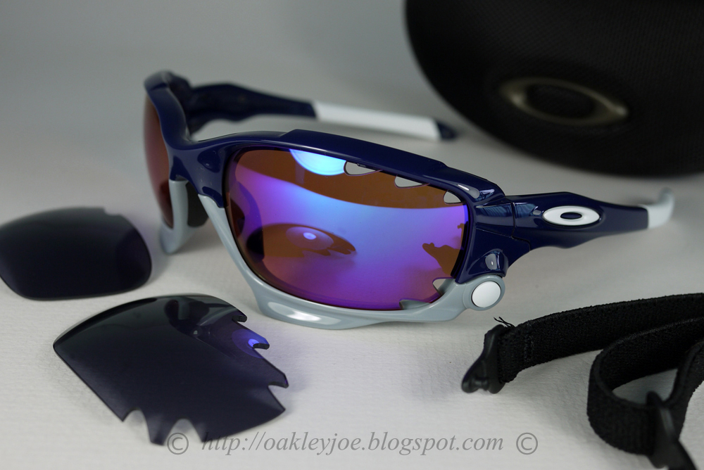 59a54b0a3d oakley radarlock path polarized