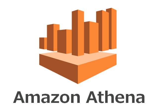 Simple way to query Amazon Athena in python with boto3