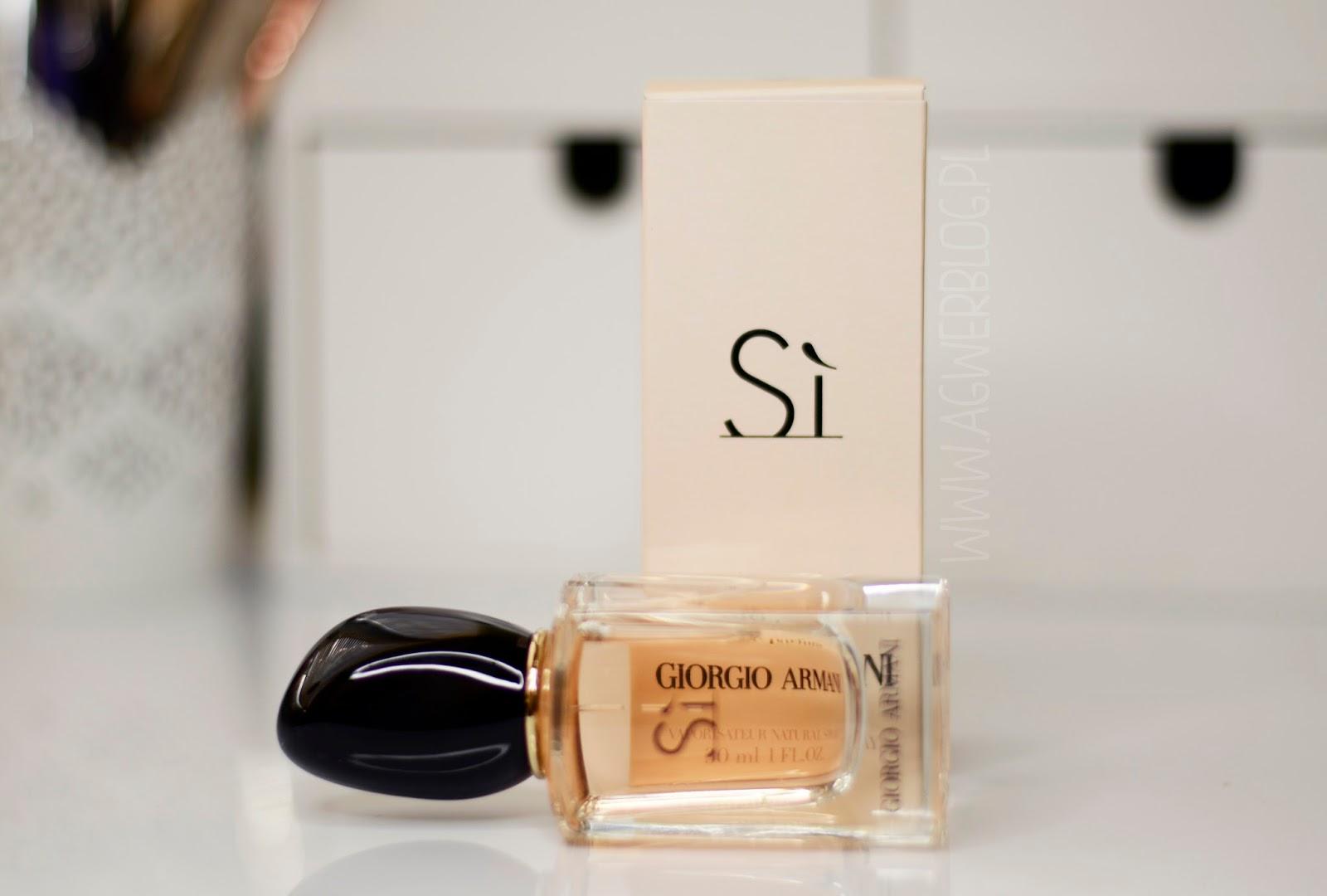 Perfumy-si-giorgio-armani
