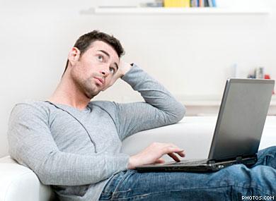 brak zdjęć randek online