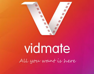 Vidmate-APK-Download-Vidmate-Video-Downloader-Free-Download-Latest-version-Vidmate.apk-for-android
