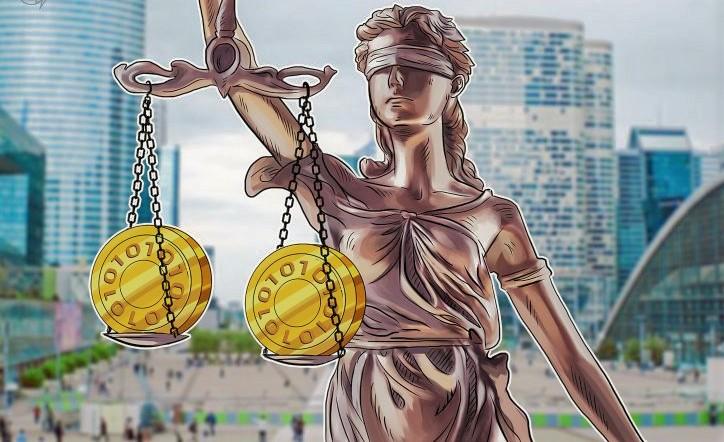 """""""مسيو بيتكوين"""" الفرنسي: يجب ألا ننظم العملات الرقمية بشكلٍ مباشر"""