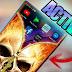 Activa Este Brutal Efecto en Cualquier Telefono Android !