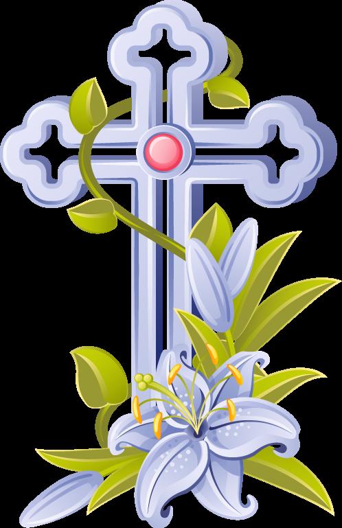 cruz pascua