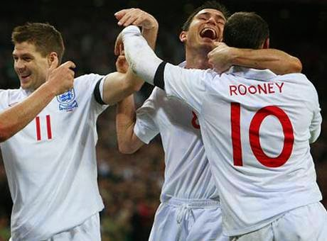 Watch England live online. World Cup Brazil 2014 games free streaming. Best websites for football matches without signing up