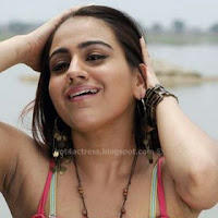 Malayalam actress aksha latest pics