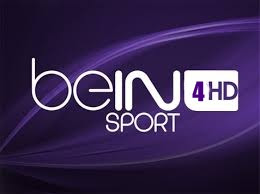 Watch Live Streaming Ball Online Bein Sport 4 Hd Free Without Buffering