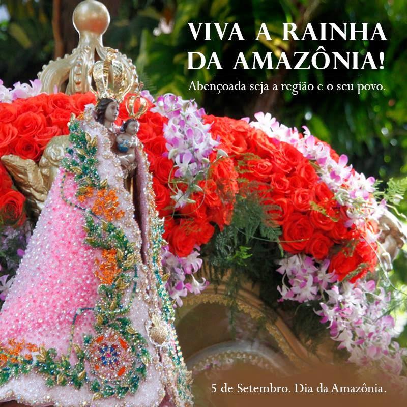 Palavra De Vida Focolares Abaetetubapa Festa E Círio 2014 De