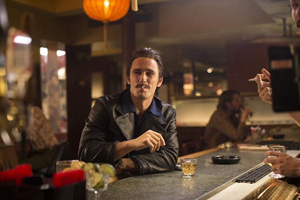 The-Deuce-James-Franco-Nueva-serie-HBO
