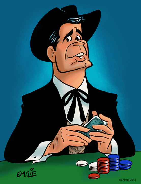 MOVIE QUOTES ABOUT GAMBLING ODDS - Comic Book and Movie Reviews