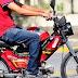 Fiscalização do porte da habilitação para conduzir ciclomotor começará nesta terça-feira
