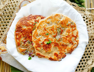 Tandoori, roti,stuffed tandoori roti,aloo parantha,stuffed aloo roti