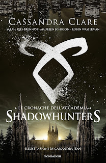 https://www.amazon.it/cronache-dellAccademia-Shadowhunters-Cassandra-Clare/dp/8804665181/ref=sr_1_1?s=books&ie=UTF8&qid=1487019646&sr=1-1&keywords=le+cronache+dell%27accademia+shadowhunters