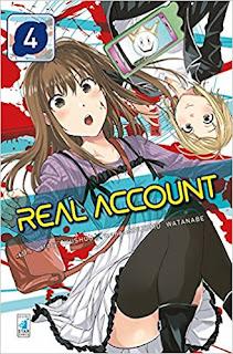 Real Account: 4 PDF