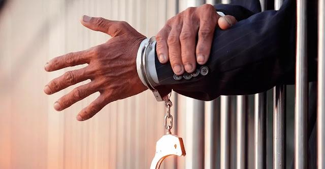 É hora de rediscutir privilégio da prisão especial