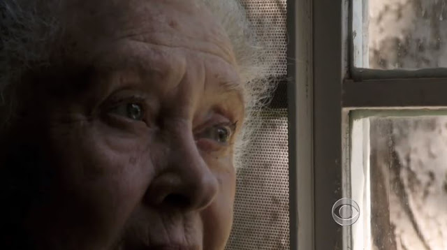 After 6 Weeks Of Being Married, Her Husband Mysteriously Disappeared. 68 Years Later, She Discovered The Truth