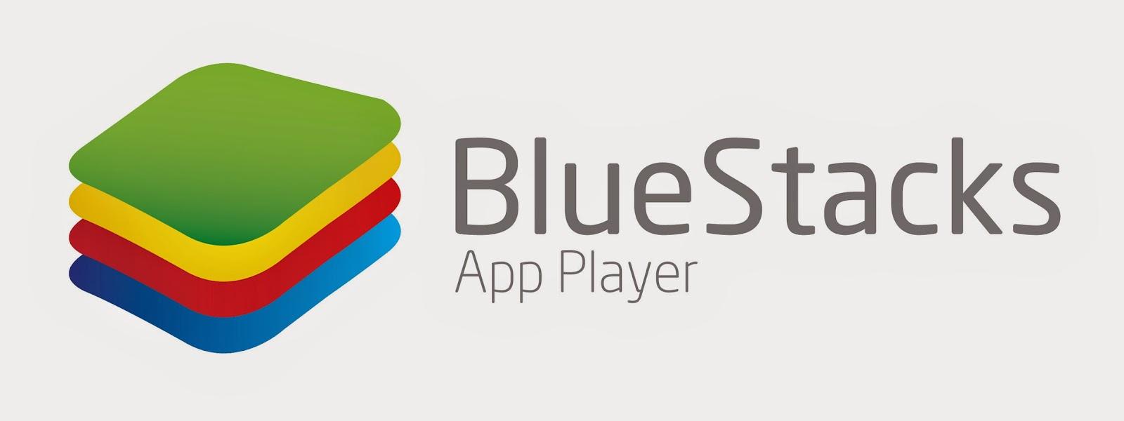 Free Download Bluestacks Untuk Pengguna APK | Cafe Camfrog