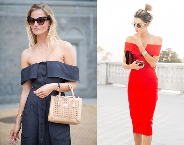 moda-trend
