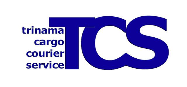 Alamat Lengkap dan Nomor Telepon Trinama Cargo (TCS) Merauke