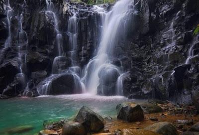4 Tempat Wisata Air di Pekalongan Yang Populer