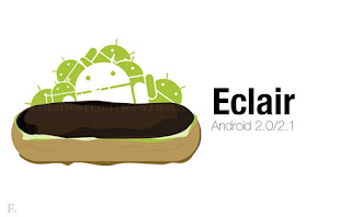 android-eclair,www.frankydaniel.com