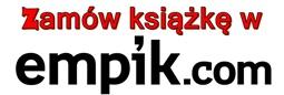 http://www.empik.com/piosenki-o-dziewczynie-russel-chris,p1127997462,ksiazka-p