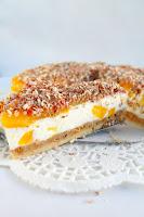 http://theseamanmom.com/peach-raspberry-cheesecake-recipe/