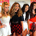 Little Mix podría lanzar un nuevo álbum en noviembre