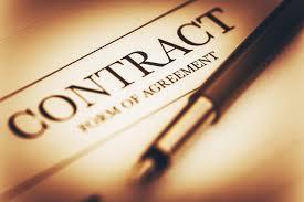 Soạn thảo hợp đồng thuê
