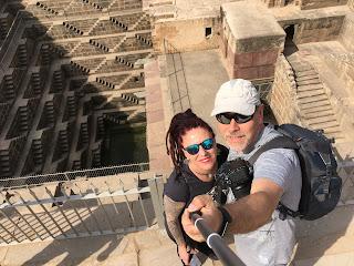 India-Travel