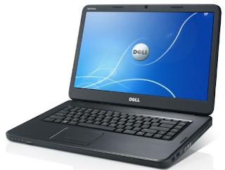 Dell Inspiron N5050 Treiber herunterladen