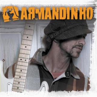 EM BAIXAR AIRES BUENOS ARMANDINHO VIVO CD GRATIS AO