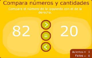 http://www.cuadernosdigitalesvindel.com/juegoseduc/numeracion.swf