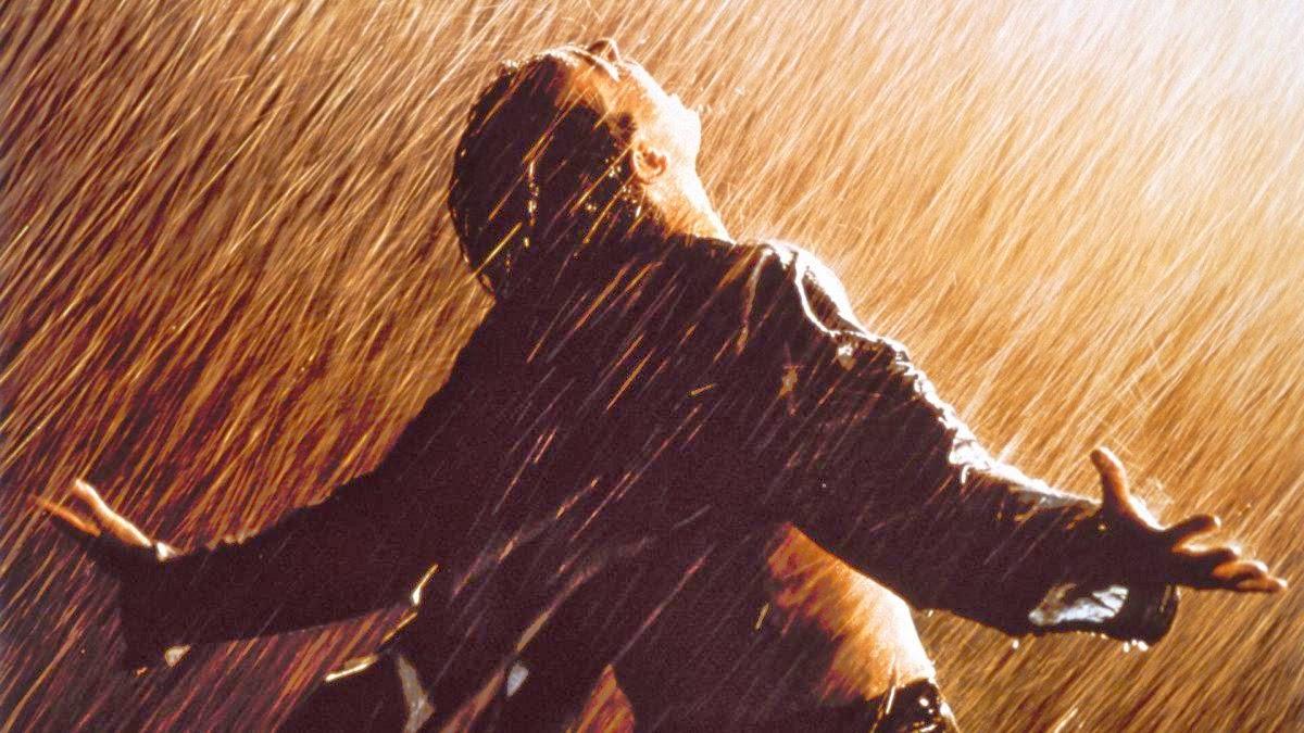 Simple Wallpaper Love Rain - rain+love+boy+(21)  Gallery_511006.jpg