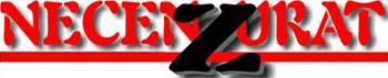 https://2.bp.blogspot.com/-dOBd_uP2GZU/WKXAr0CCRJI/AAAAAAAAQyY/s2qRc7G2YlsCST-Lj9o6AnbPtjDwzbiSgCLcB/s1600/11709708_1459558417695665_7015896166378626494_n.jpg