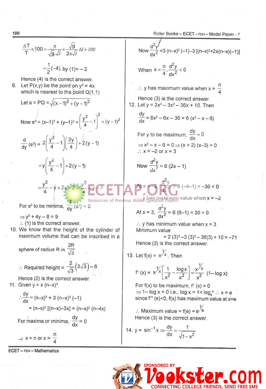 Pgecet Previous Question Papers For Eee Pdf